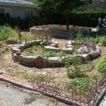 Les structures de la permaculture